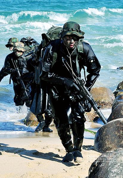 2010.2.5_해군특수전여단_혹한기_해상훈련_(7445524130).jpg