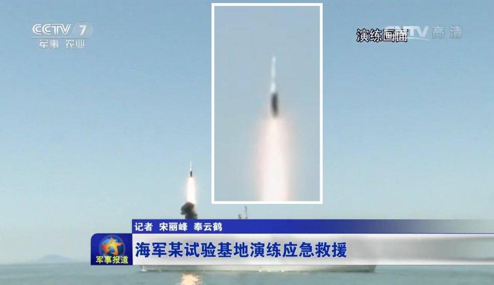 2017-02-17-ASROC-MdCN-nouveau-missile-antiaérien-ou-HQ-26-01.jpg