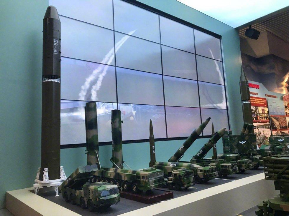 2017-07-24-Qui-est-ce-nouvel-ICBM-mobile-DF-31AG-03-1200x900.jpg