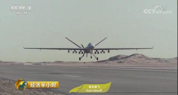 2017-09-14-Nouveaux-details-sur-le-drone-Wing-Loong-II-16-620x330.jpg