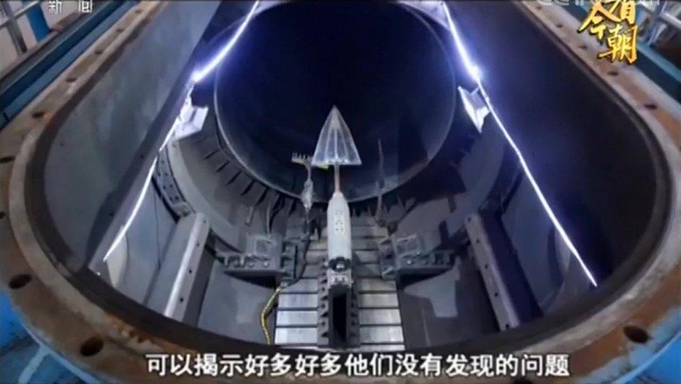 2017-10-11-Et-si-cest-lui-le-planeur-Boost-Glide-chinois-DF-ZF-04-1.jpg