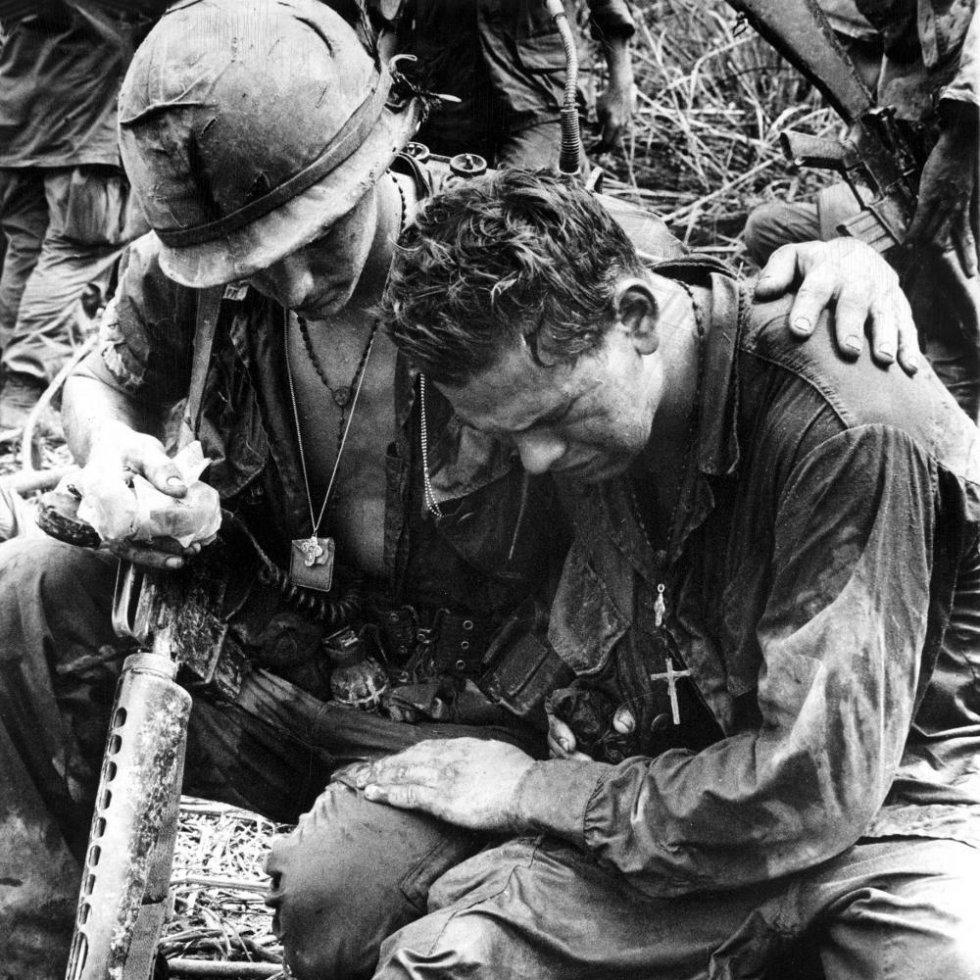 2017_04-Fall_Vietnam-Doc_01.jpg