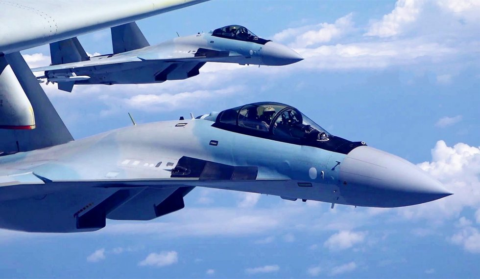 2018-12-10-Ce-que-pensent-les-pilotes-chinois-de-leur-Su-35-07.jpg