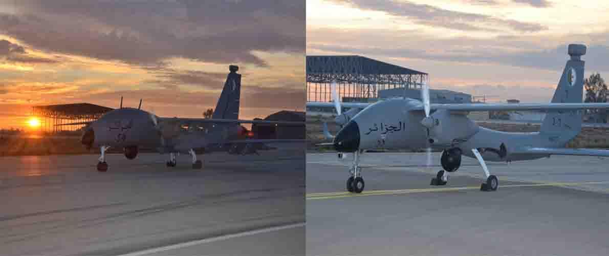 2018-12-2017_30_22.376669-avion.jpg