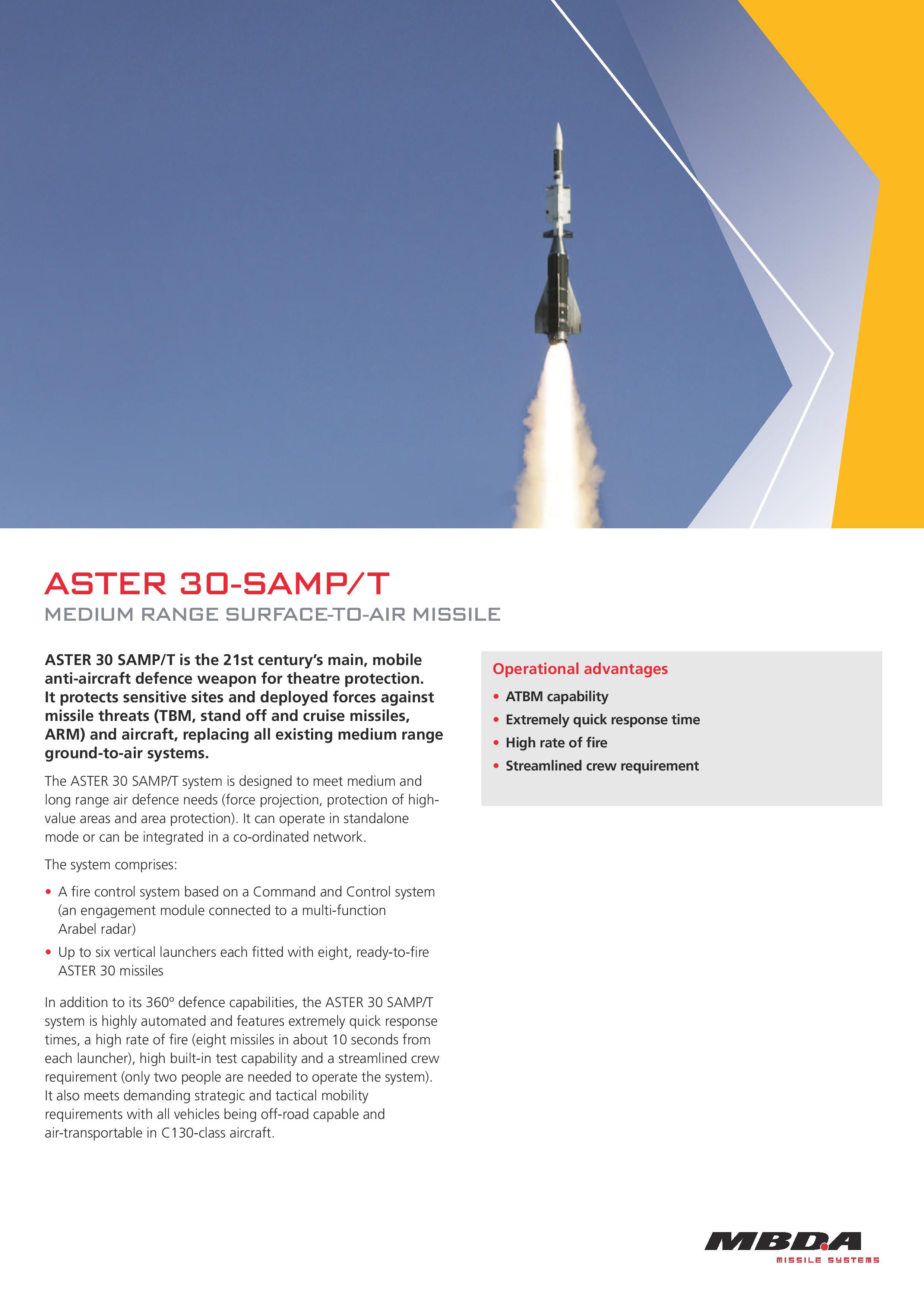 2019-ASTER-30-SAMPT-datasheet-page-001.jpg