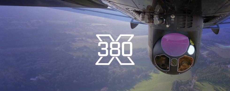 20200616-02_380X_ph_FLIR.jpg