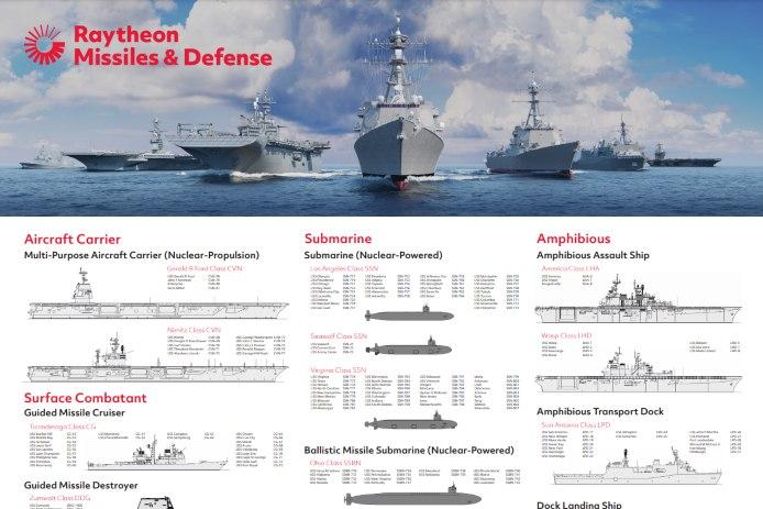 21 Ships of the Navy Poster_Thumbail_694x463.jpg