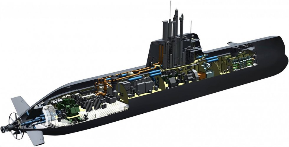 218 Type-218SG-5-2000x1015.jpg