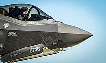 220px-33rd_FTS,_F-35_training_131212-F-TJ158-008.jpg