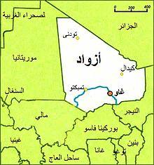 220px-Azawad_map-arabic.jpg