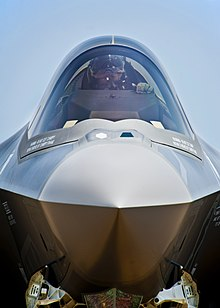 220px-Close_up_of_first_DOD_F-35_at_its_new_home.jpg