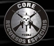 220px-Core_logo.PNG