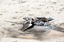 220px-Destroyed_Iraqi_Su-25.jpg