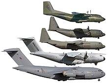 220px-Size_comparison_C-17_A400M_C-130J-30_C-130J_C-160.jpg