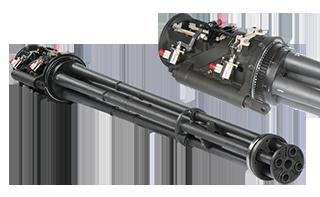 25mm_gau-22_gatling_gun2.png