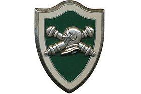 280px-Insigne_régimentaire_du_régiment_à_80_chars_des_501e_&_503e.jpg