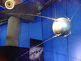 280px-Sputnik.jpg