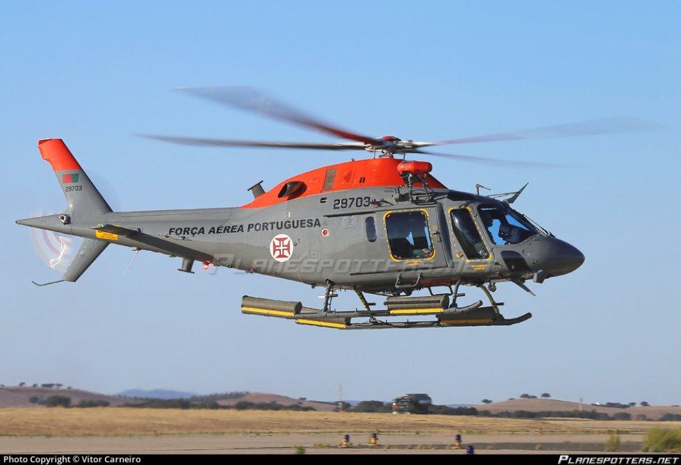 29703-portuguese-air-force-agustawestland-aw119-koala_PlanespottersNet_1003545_a112c23bcc_o.jpg