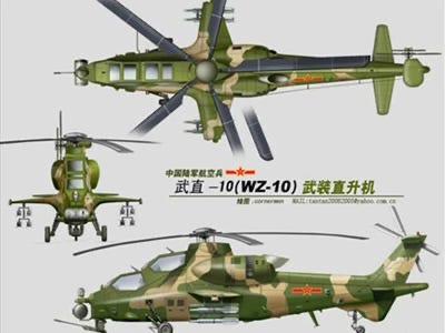 2F5C111D-A87F-4B0F-90BB-262F4F0F592B.jpeg