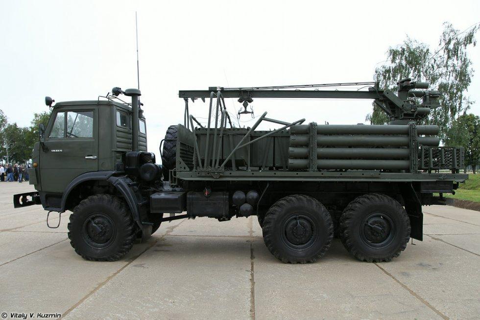 2f77m-transloading-vehicle-for-2k22m-tunguska-m.jpg