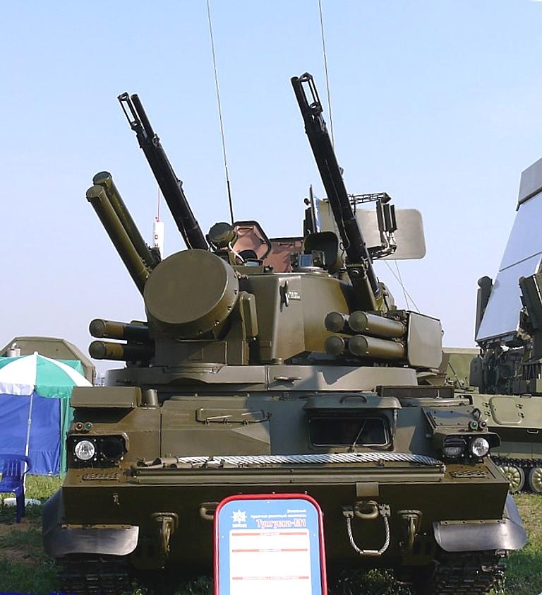 2K22M1-Tunguska-M1-VPVO-1S.jpg