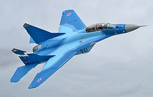 300px-MiG-29K_at_MAKS-2007_airshow_(altered).jpg