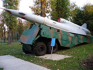 300px-Tupolev_Tu-141_VR-2005_G1.jpg