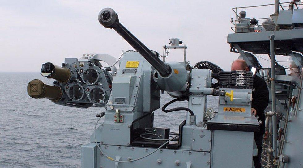 30mm-LMM-2.jpg