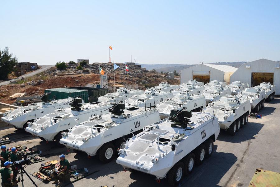 31-UNIFIL.jpg