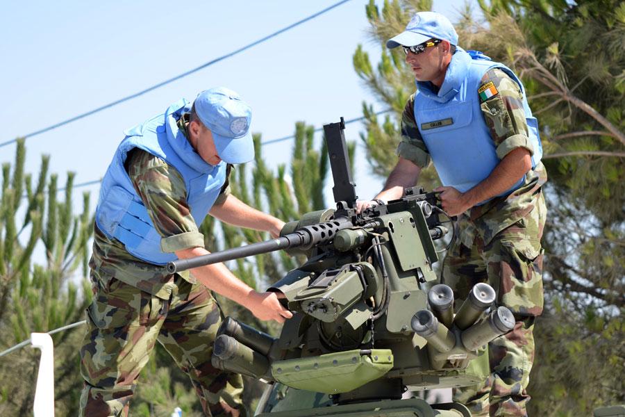 32-UNIFIL.jpg