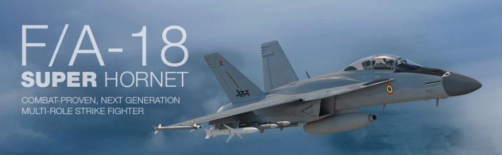 320494-FA-18EF-BLKIII-India-BANNER-1110X345.jpg