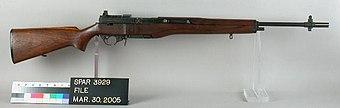 340px-T47_Experimental_Rifle.jpg