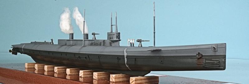 350_HMS K-Class_16.jpg