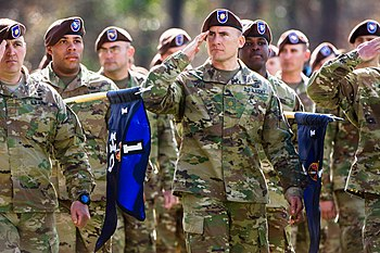 350px-US_Army_1st_SFAB_activation_ceremony.jpg
