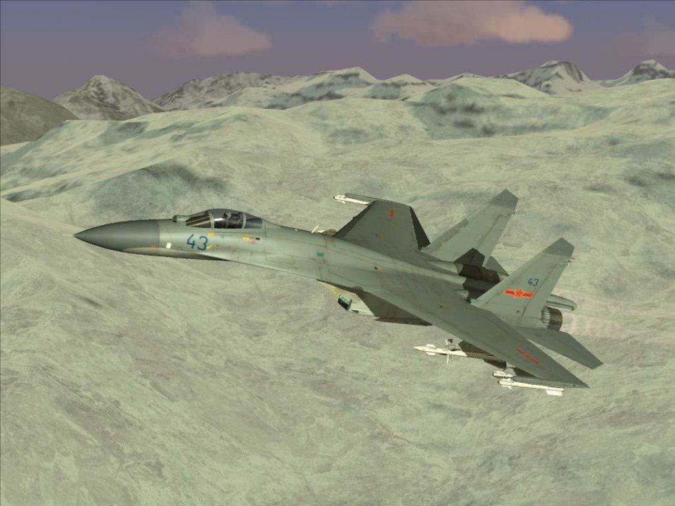 3GO Su-27 Flanker China AF Skin.jpg