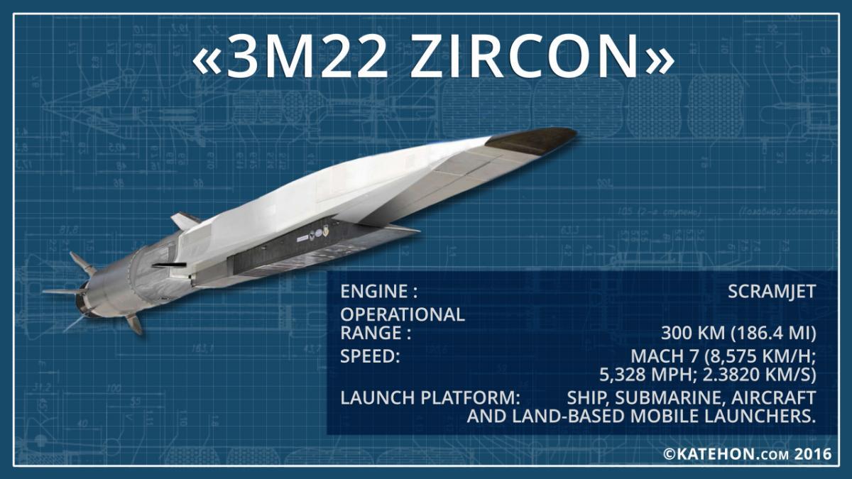 3m22_zircon_2.jpg
