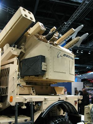 40b9200895cab3b8da4848c8224ecb31--military-equipment-war-machine.jpg