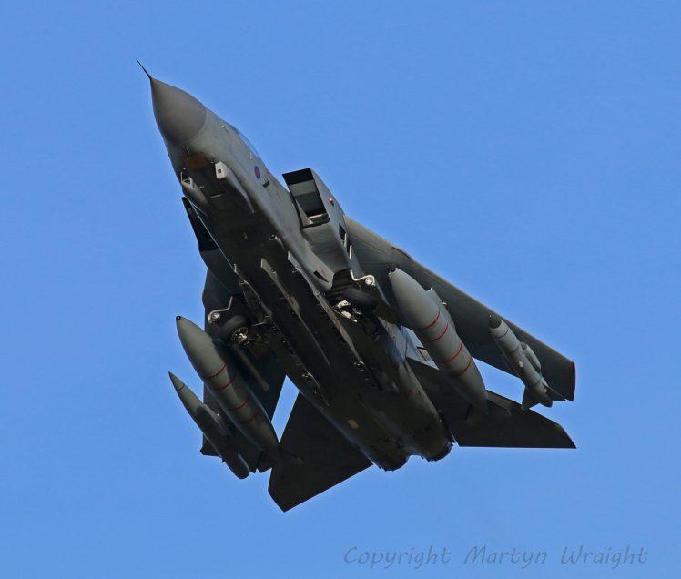 433666-air-fighter-germany-jet-panavia-tornado-aircrafts-748x636.jpg