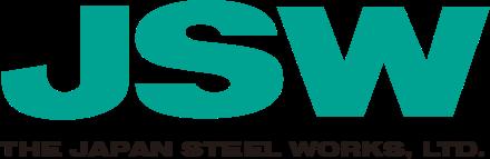 440px-JSW.svg.png