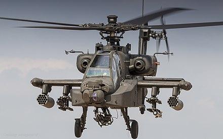 440px-RNLAF_AH-64_Apache_at_the_Oirschotse_Heide_Low_Flying_Area_(36570605232).jpg