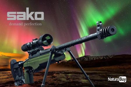 450h300f_00001_SAKO-TRG-42-VERT-PROMO-NOUVEL-AN-Calibre-308-WIN-338-Lapua-Mag-Crosse-Fixe-Cano...jpg