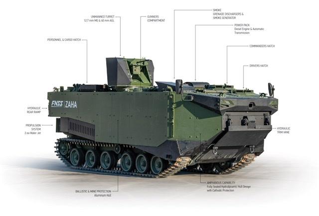 458B1CCA-F52E-4A4A-8C8F-45D0BAFB7087.jpeg