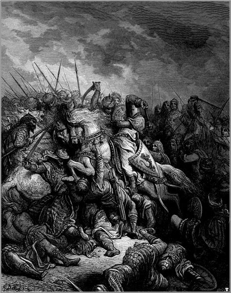 474px-Gustave_dore_crusades_richard_and_saladin_at_the_battle_of_arsuf.jpg