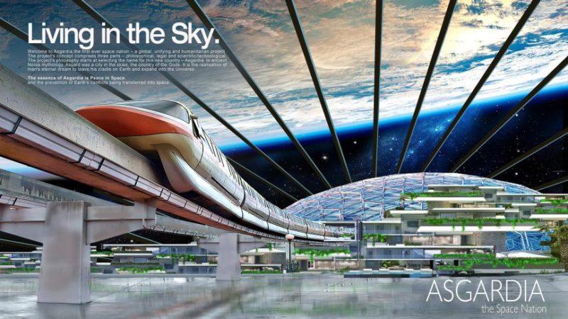 500000-Apply-for-Citizenship-in-Utopian-'Space-Nation'-Asgardia-e1498057626499.jpg