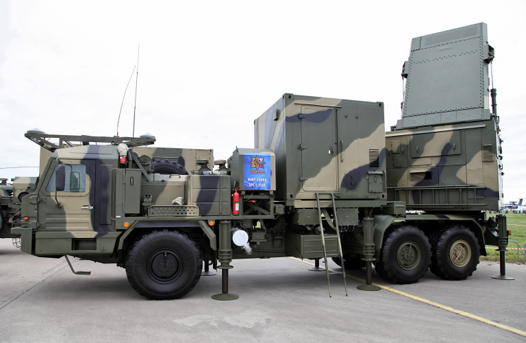50n6a-fire-control-system-with-target-and-surveillance-radar.jpg