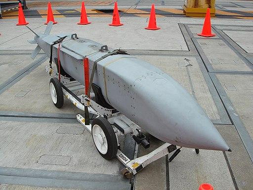 512px-U.S.NAVY_AGM-154_JSOW.jpg