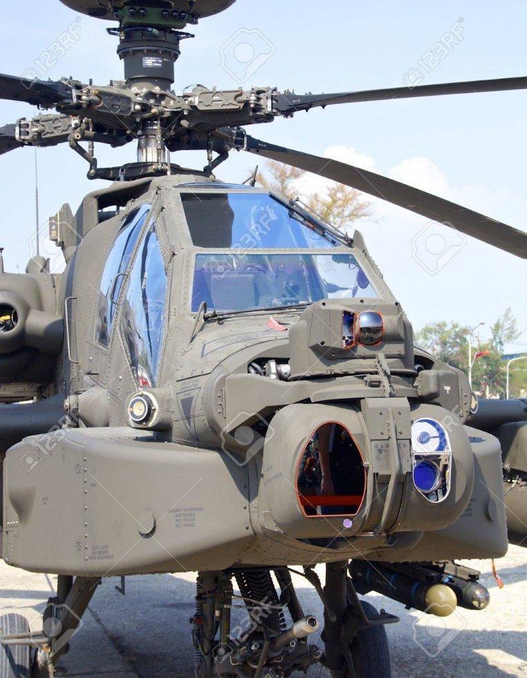 52515575-ah-64-apache-helicóptero-de-ataque.jpg