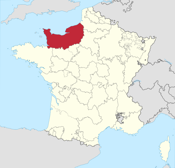 560px-Normandie_in_France_(1789).svg.png