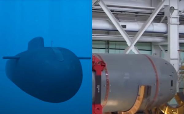 56733_Vytvorili-Rusi-zbran-sudneho-dna-Poseidon-vraj-dokaze-rozputat-obrovske-tsunami.jpg