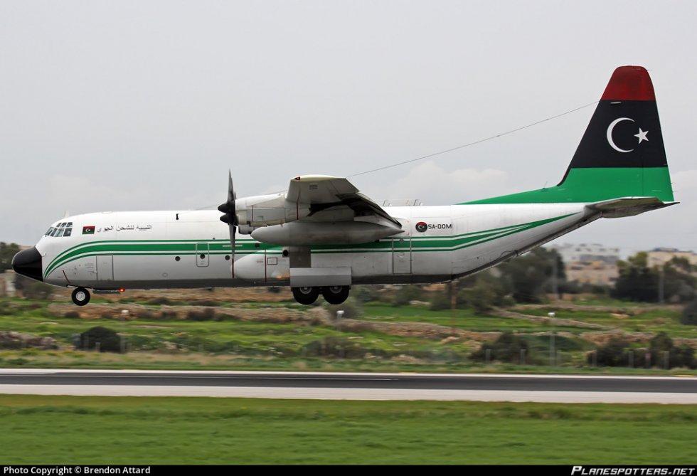 5a-dom-libyan-air-force-lockheed-l-100-30-hercules-l-382g_PlanespottersNet_246976_5e022f5d9e_o.jpg